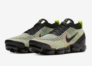 on sale ba075 6ca89 Nike Air VaporMax Colorways, Release Dates, Pricing | SBD
