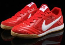 Nike SB Gato University Red AT4607-600 Release Date