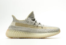 adidas Yeezy Boost 350 V2 FU9161 Release Date