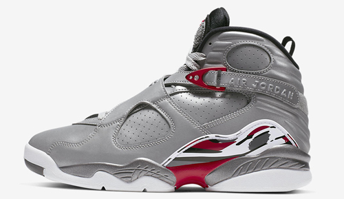 7f4c6b151fb Color: Reflect Silver/Cardinal Red-Black-Bronze Style Code: BV6281-006.  Release Date: June 8, 2019. Price: $225 — Buy: StockX. Air Jordan ...