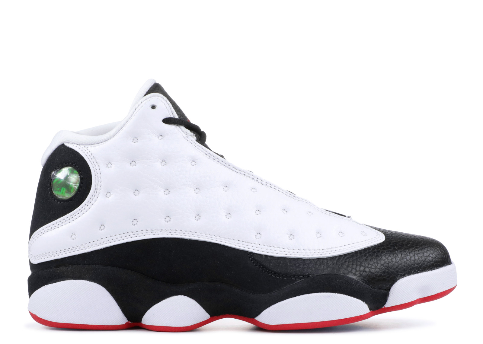 Air Jordan 13 Reverse He Got Game 2020 Release Date