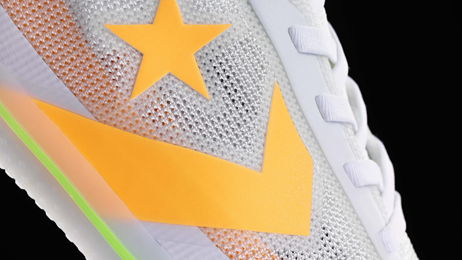 Converse All Star Pro BB Hyperbrights Release Date