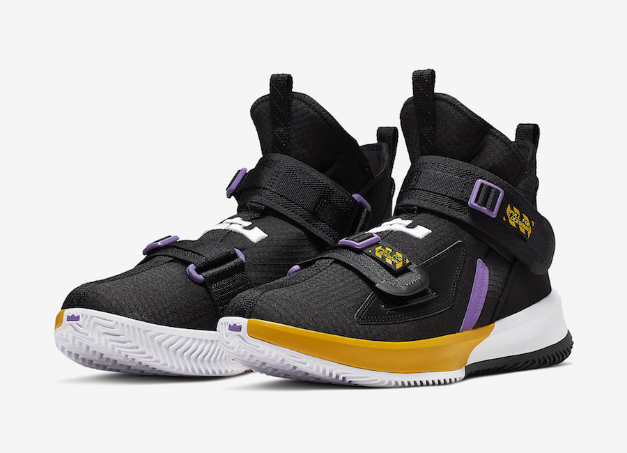 chaqueta adidas flores 2017 Lakers AR4228-004 Release Date