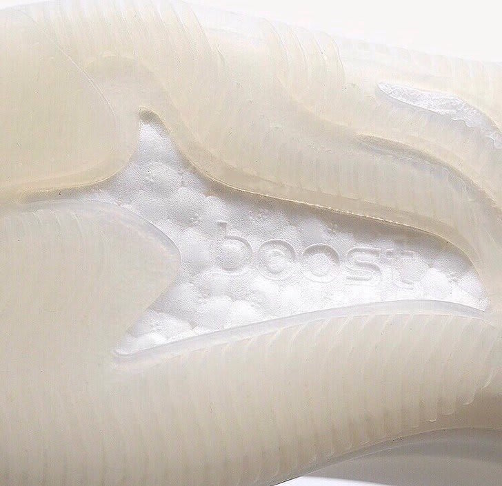 adidas Yeezy Boost 350 V3 Alien Outsole