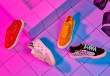 AriZona Ice Tea adidas Continental Vulc Release Date Price
