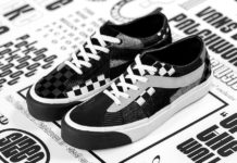 size Vans Bold Ni Patchwork Release Date