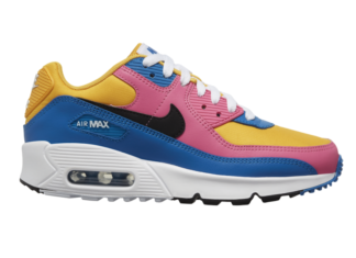 Kicks Deals – Official Website Nike Air Max 90 'Leather
