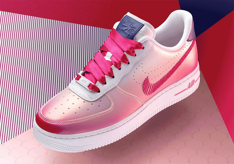 nike air force special