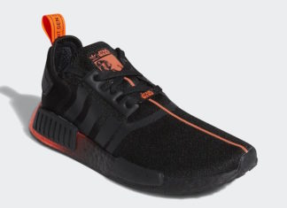 COMPLETE List of Adidas NMD Releases & Colorways