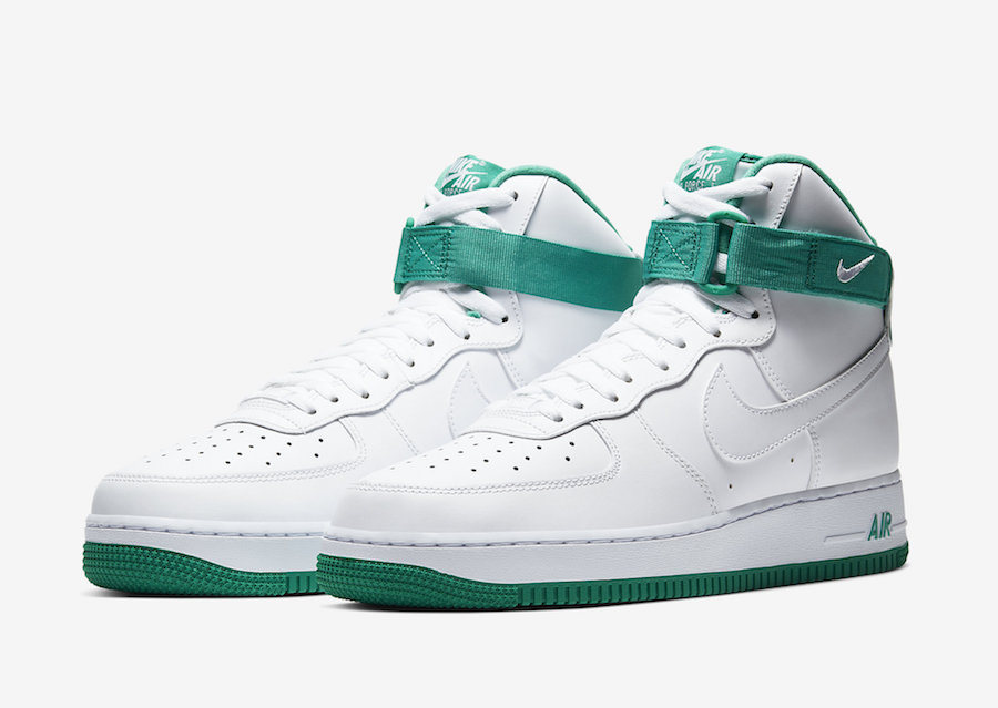 https://sneakerbardetroit.com/wp-content/uploads/2019/12/Nike-Air-Force-1-High-Neptune-Green-CD0910-101-Release-Date-1.jpg