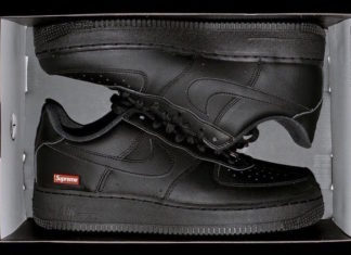 Nike Air Force 1 Low Colorways, Release Dates, Pricing | SBD