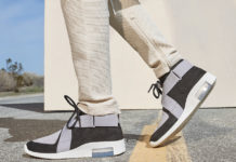Nike Air Fear of God Raid Friends Family Black Grey Release Date