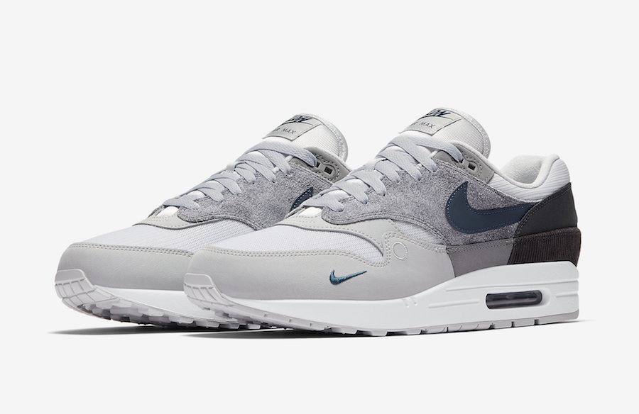 nike air max ultra city kopen
