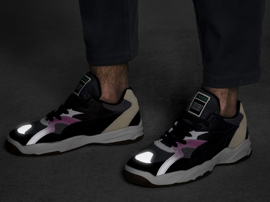 Rhude PUMA 2020 Collection Release Date