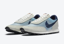 Nike Daybreak SP Teal Tint CZ0614-300 Release Date