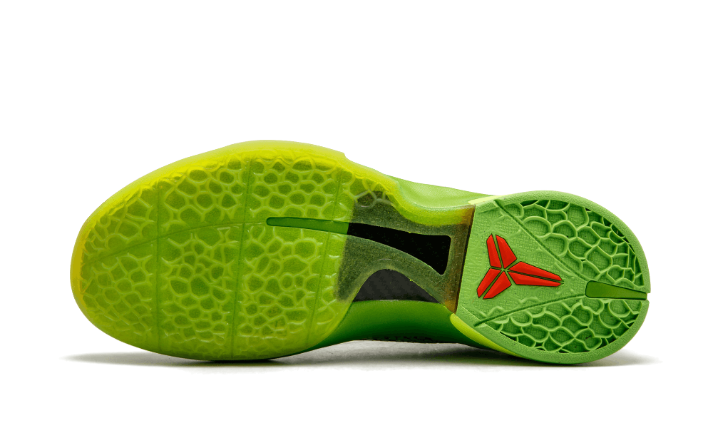 Nike-Kobe-6-Protro-Grinch-CW2190-300-Release-Date-3.png