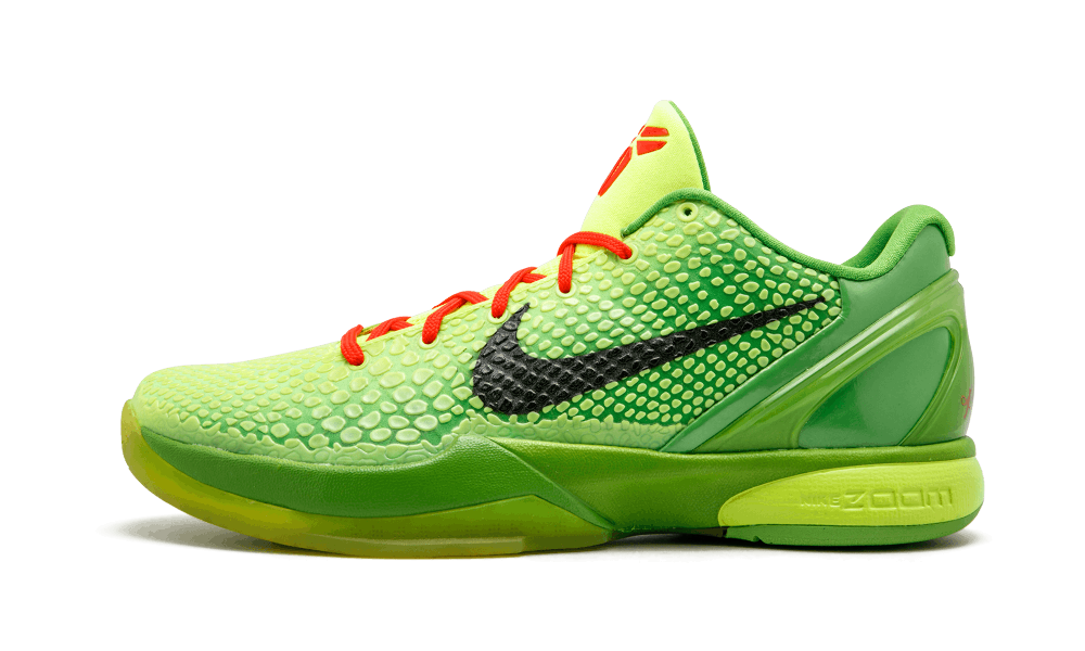 Nike-Kobe-6-Protro-Grinch-CW2190-300-Release-Date.png