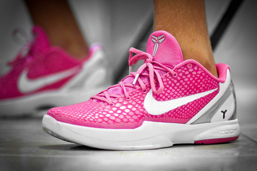 nike shoes price 600