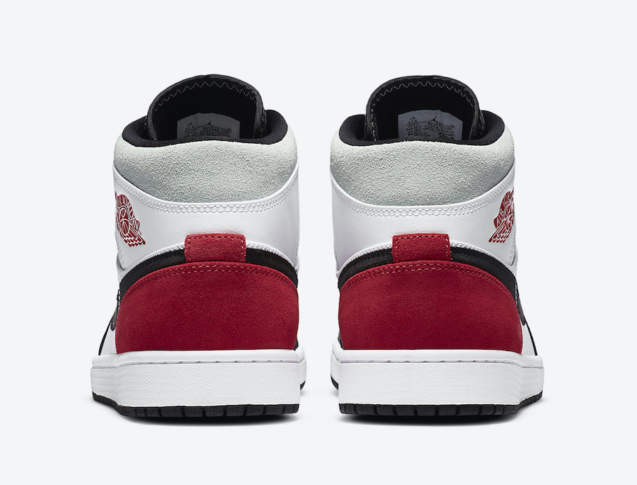 nike huarache material for women Mid SE Union 852542-100 Release Date