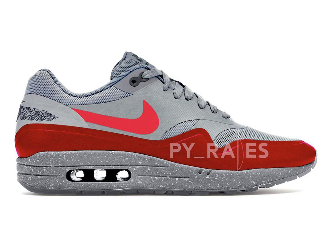 air max more uomo