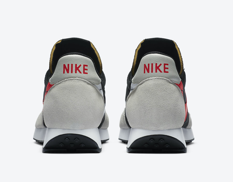 Nike Air Tailwind 79 Worldwide CZ5928-001 Release Date