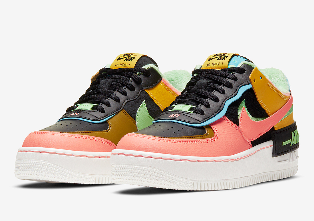 Nike-Air-Force-1-Shadow-SE-Solar-Flare-Atomic-Pink-CT1985-700-Release-Date.jpg