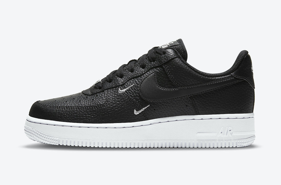 Nike Air Force 1 Low CT1989-002 Release Date