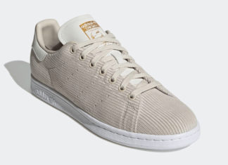 adidas Stan Smith Colorways, Release Dates, Pricing | SBD