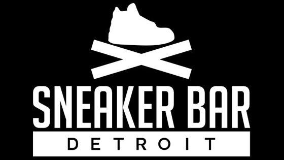adidas originals leonero on feet and inches women