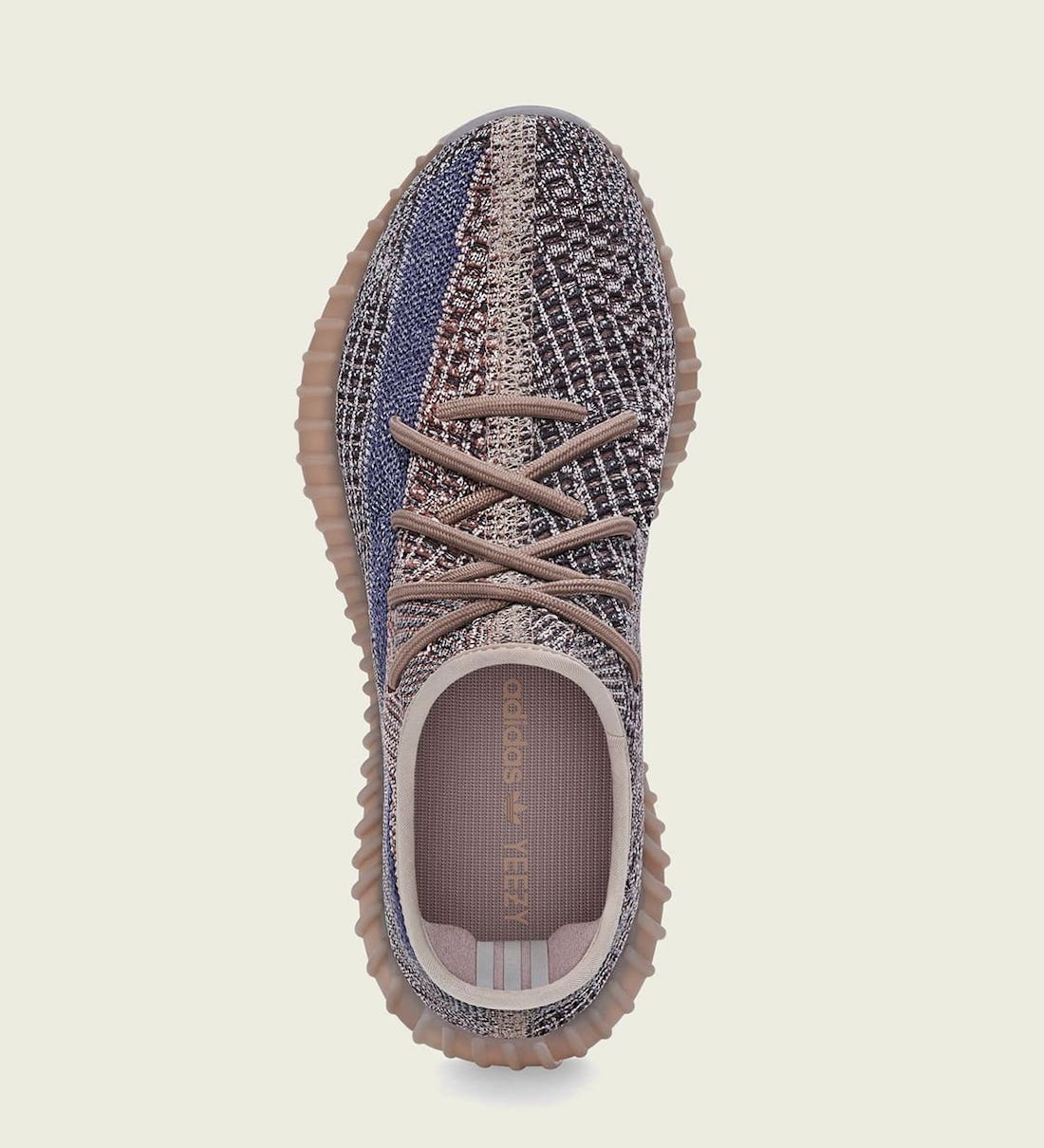 adidas Yeezy Boost 350 V2 Fade H02795 Release Date Price