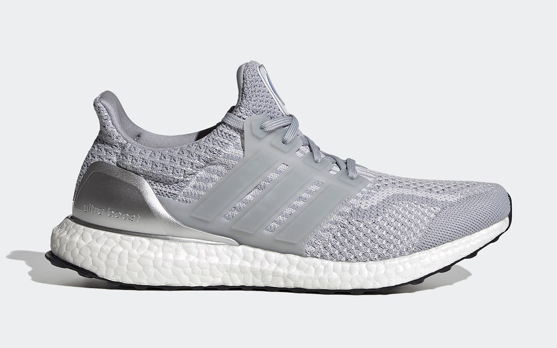 NASA adidas Ultra Boost DNA FX7972 Release Date