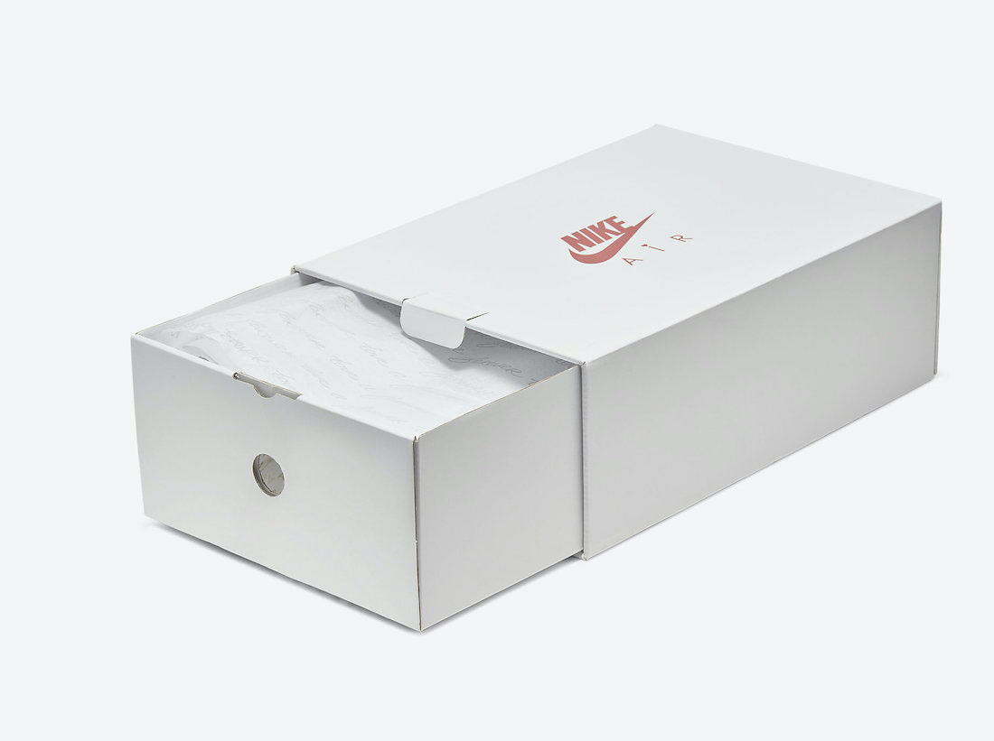Nike Air Max 90 Valentines Day DD8029-100 Release Date