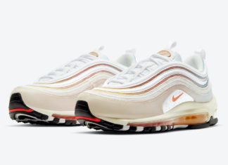 Nike Air Max 97 The Future is in the Air DD8500-161 Release Date