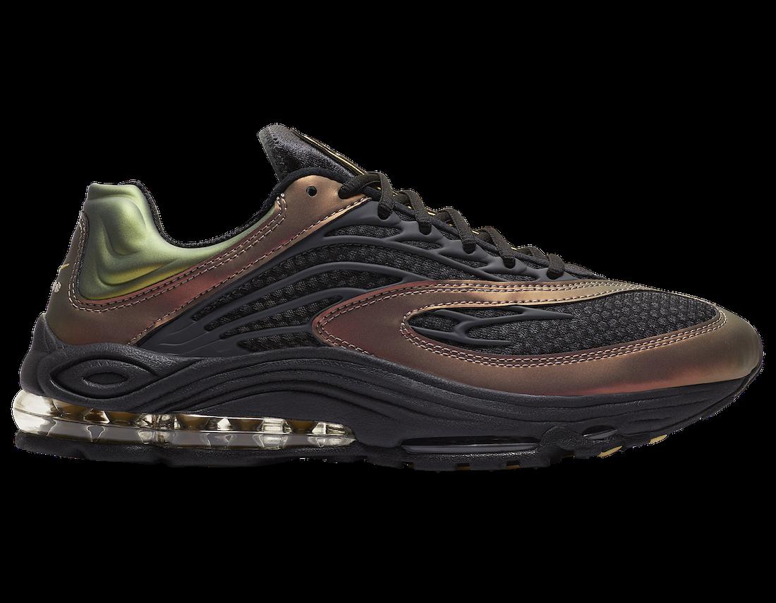 Nike Air Tuned Max OG 2021 CV6984-001 Release Date