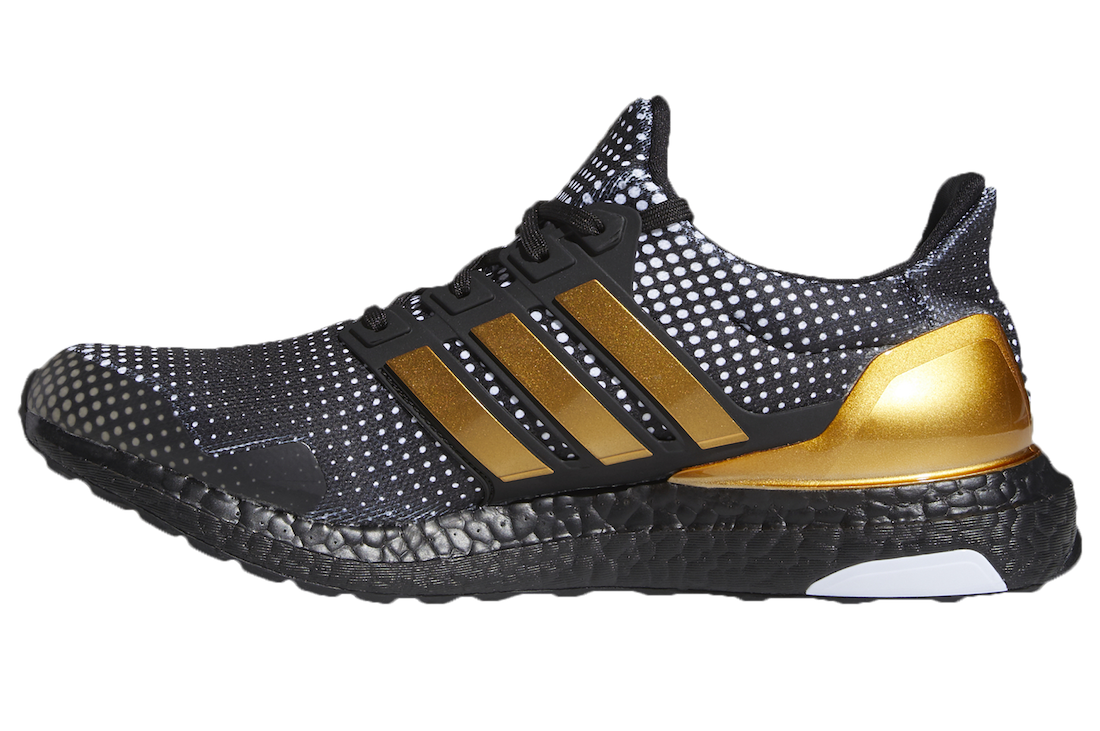 adidas Ultra Boost Patrick Mahomes H02868 Release Date