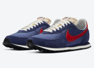 nike air max axis on feet line drawing for kids Midnight Navy DB3004-400 Release Date