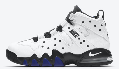 nike air max 94 CB 94 OG official release dates 2021