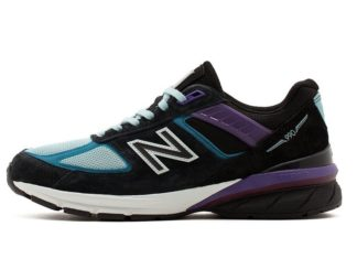 New Balance 990 M990EP5 Release Date