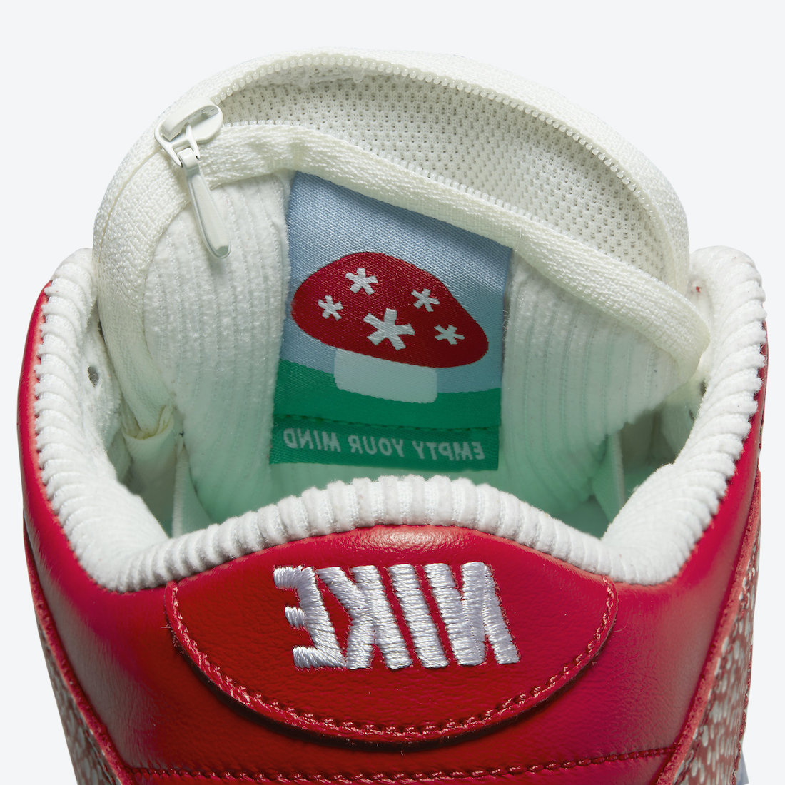 Stingwater Nike SB Dunk Low DH7650-600 Release Date