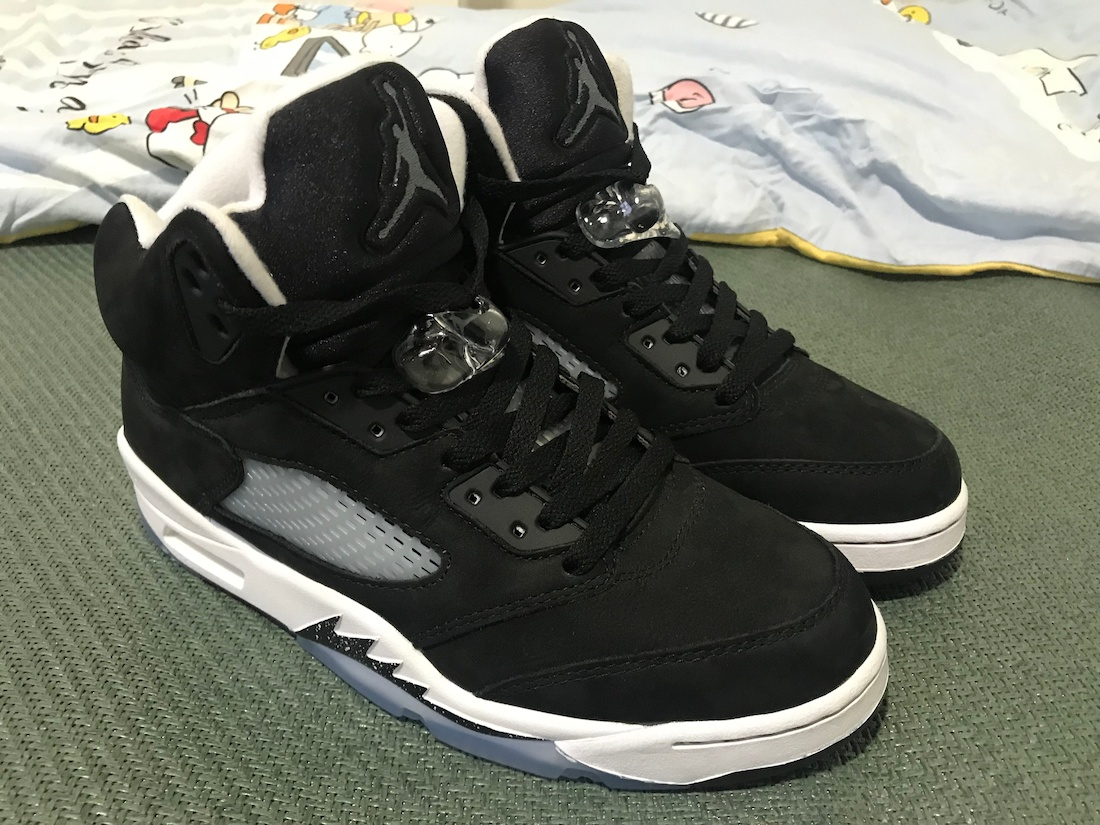 Look for the CT4838-011 2021 Release Date