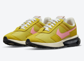 Nike Air Max Pre-Day DH5676-300 Release Date