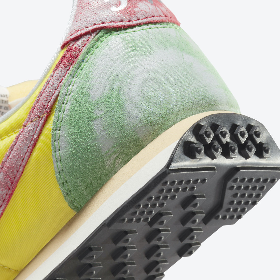 Nike Waffle Trainer 2 Bear Brothers DM6221-702 Release Date