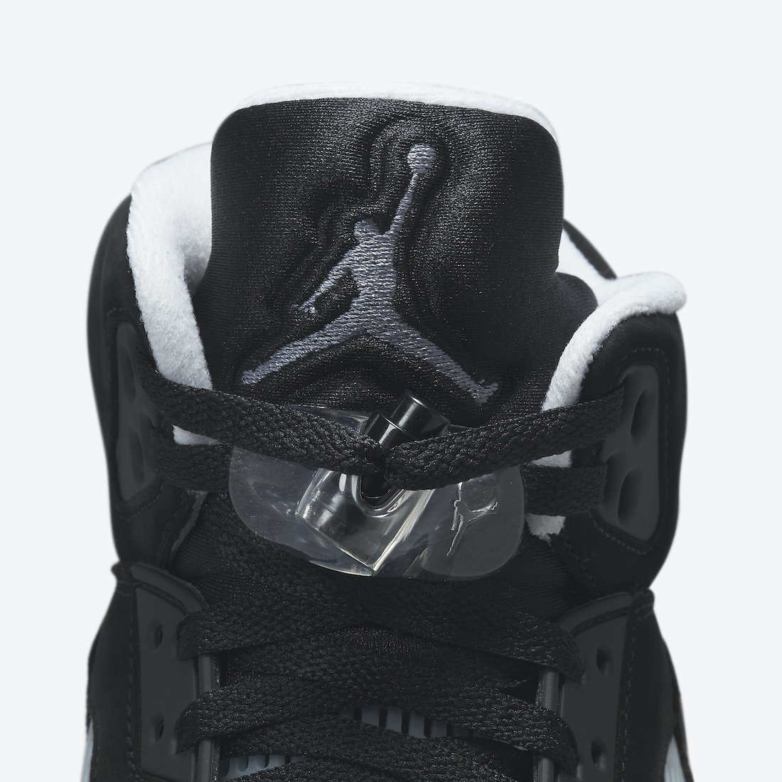 Look for the 2021 CT4838-011 Release Date