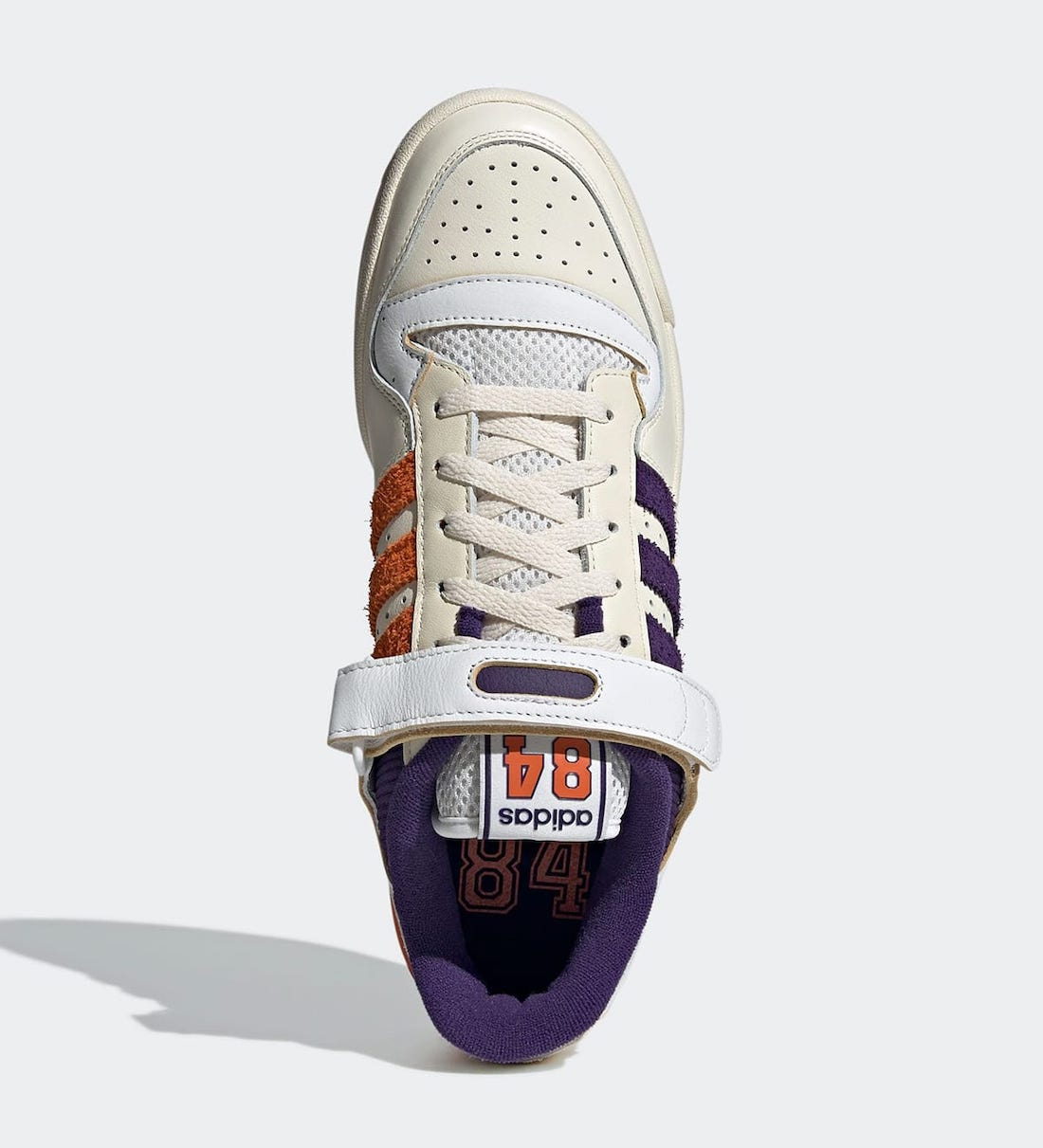 adidas Forum 84 Low Suns GX9049 Release Date