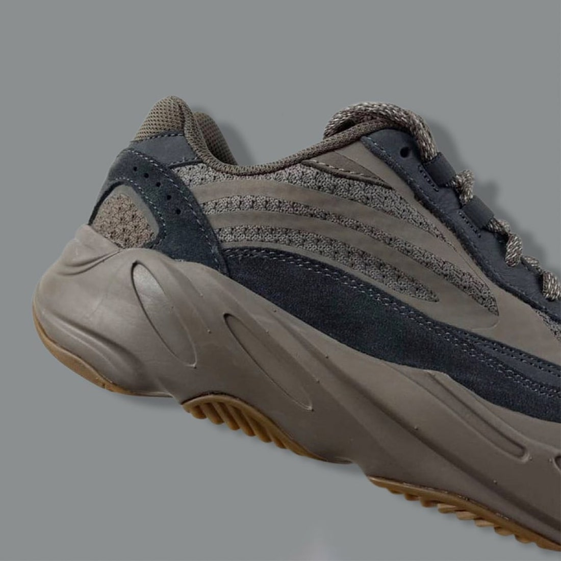 adidas Yeezy Boost 700 V2 Mauve Release Date Price