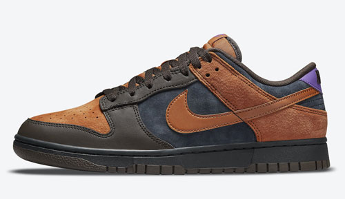nike dunk low cider official release dates 2021 thumb