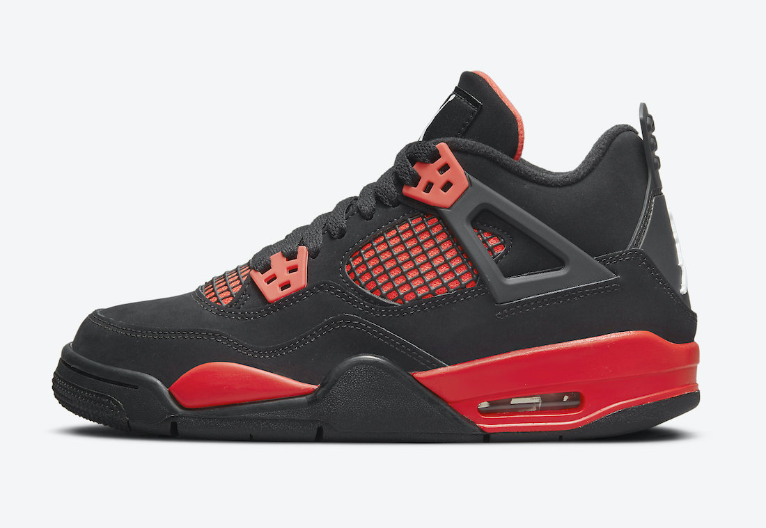 Pairs will also be releasing for adults, preschoolers, and toddlers, too!